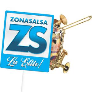 Radio ZONASALSA