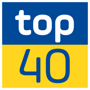 Radio ANTENNE BAYERN - Top 40