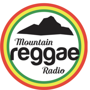Radio Mountain Reggae Radio
