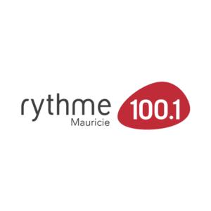 Rythme 100.1 - CJEB