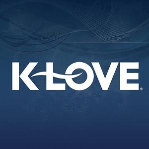 Radio WKRT - K-LOVE 89.3 FM