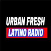 Radio Urban Fresh Latino