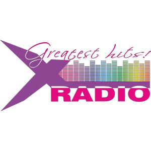 Radio Xradio