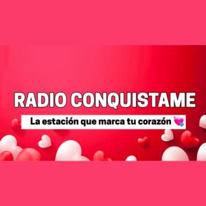 Radio Radio Conquístame