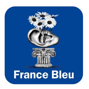 France Bleu Gironde - Pierre et Nature