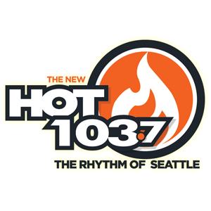 Radio KHTP 103.7 FM