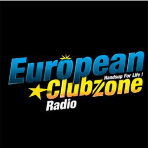 Radio Ecz Radio