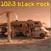 Radio Black Rock FM