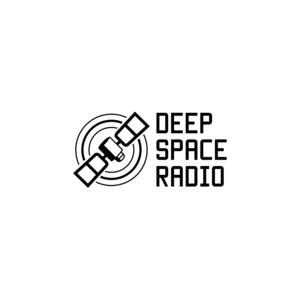 Radio Deep Space Radio