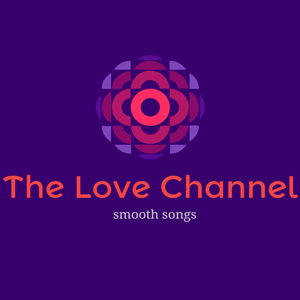 Radio The Love Channel
