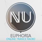 Radio NU EUPHORIA Trance Radio