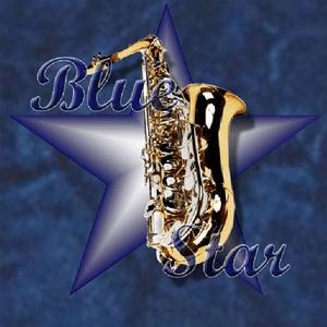 Radio bluestarradio