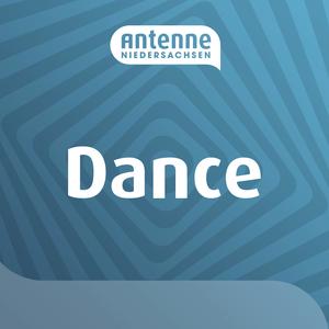 Radio Antenne Niedersachsen Dance