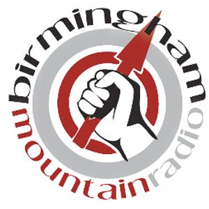 Radio Birmingham Mountain Radio 107.3 FM