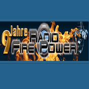 Radio Radio Fire Power
