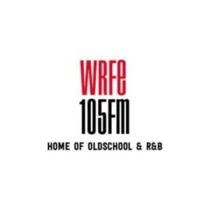Radio wrfe105fm