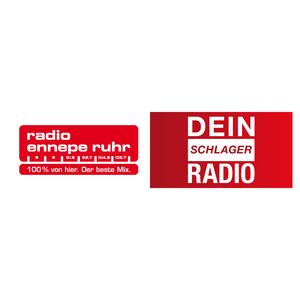 Radio Radio Ennepe Ruhr - Dein Schlager Radio