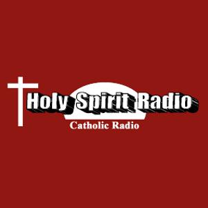 WISP - Holy Spirit Radio 1570 AM