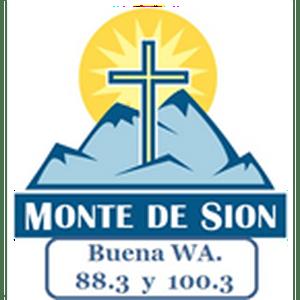Monte De Sion FM