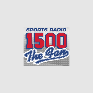 WAYS - SPORTS RADIO 1500 The Fan