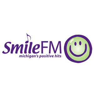 WDTP - Smile 89.5 FM