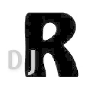 Radio knockfm