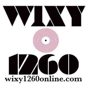 Radio WIXY1260Online