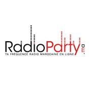 Radio RadioParty.Fm