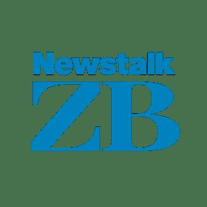 Radio Newstalk ZB Auckland