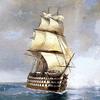 Aivazovsky Waves Podcast Series