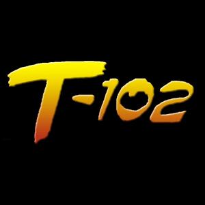 WAVT-FM - T-102