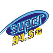 Radio Super Acapulco
