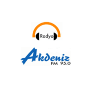 Radio Radyo Akdeniz FM 95
