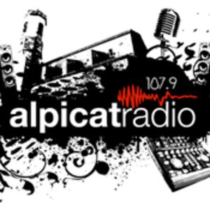 Radio Alpicat Radio 107.9 FM