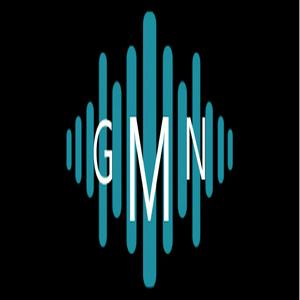 Radio Good Music Now