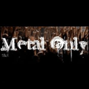 Radio Metal Only