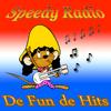 SpeedyRadio