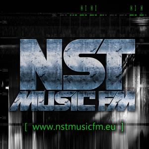 Radio NST Music FM