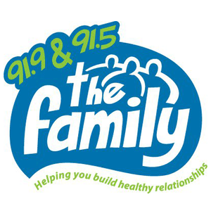 Radio WEMY - 91.5 The Family