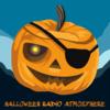 Halloweenradio Atmosphere