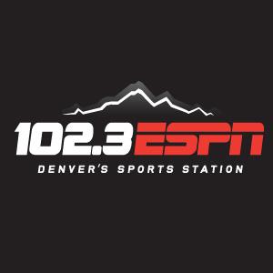 Radio KJAC - ESPN Denver's Sports Station 105.5 FM