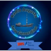 Radio Radio Augusta New Generation