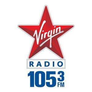 Radio Virgin Radio Kitchener 105.3 FM