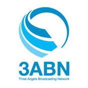 Radio WLRG-LP - 3ABN Three Angels Broadcasting Network