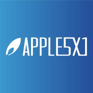 Apple5x1