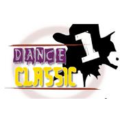 Radio Dance Classic 1