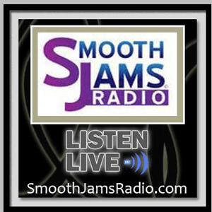 Radio Smooth Jams Radio