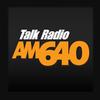 CFMJ Talk Radio AM 640
