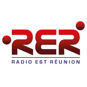 Radio RER - Radio Est Réunion