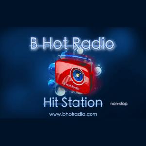 Radio B Hot Radio